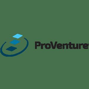 Proventure